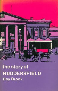 The Story of Huddersfield (1968)